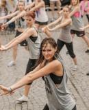 dancedayle-9811