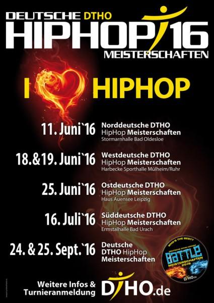 DTHO2016_HipHopMeisterschaft_Plakat_AlleTermine