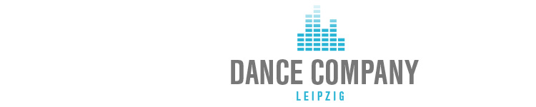 Dance Company Leipzig