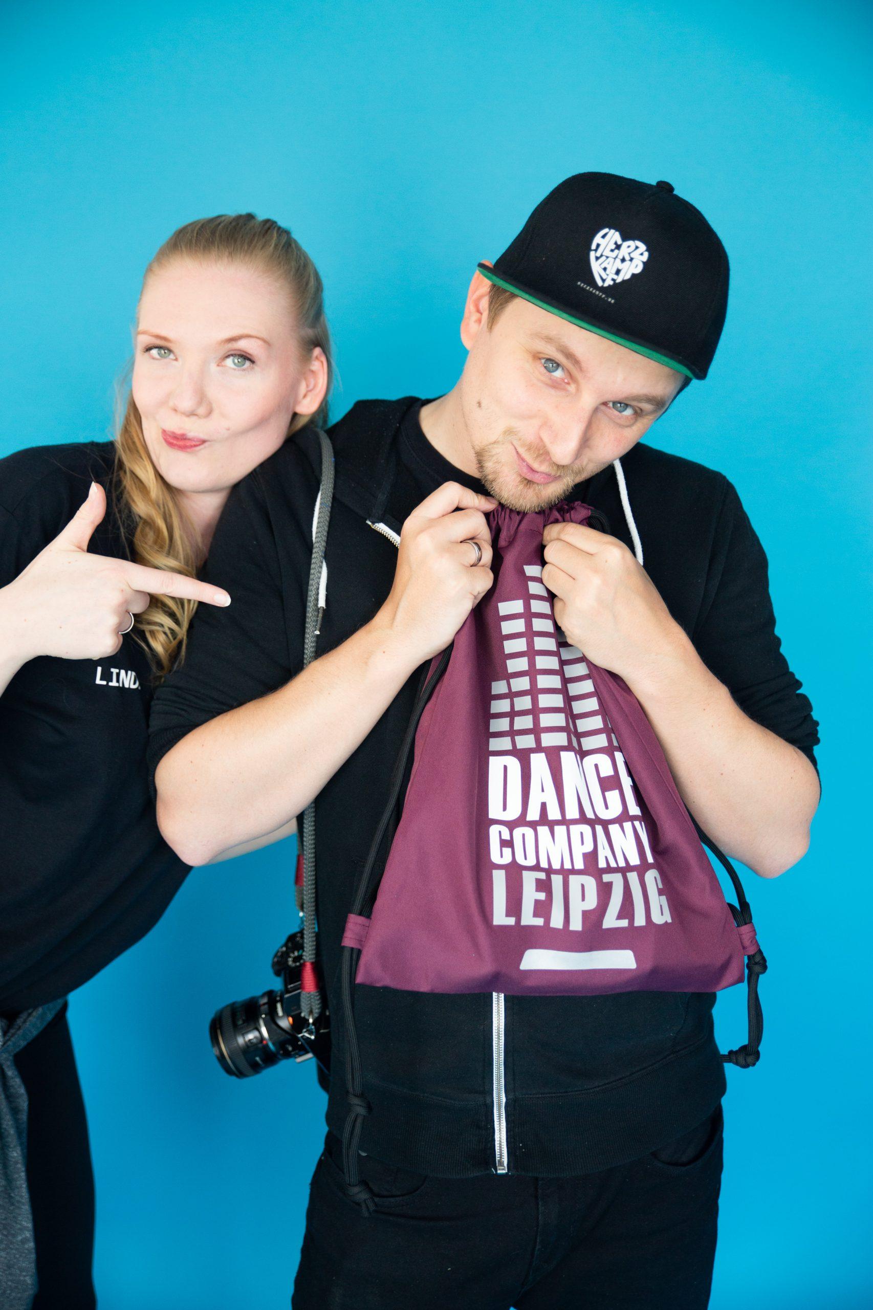 Dance-Company-Leipzig-Tanz-Leipzig-Merch-Shop00022